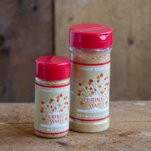 purinton-maple-sugar-shakers-300x300.jpg