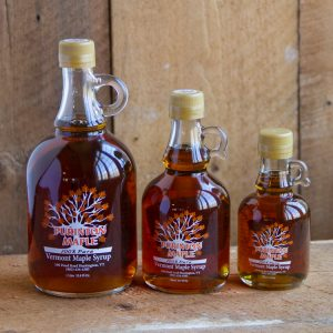 purinton-maple-syrup-glass-bottle-sizes-300x300.jpg