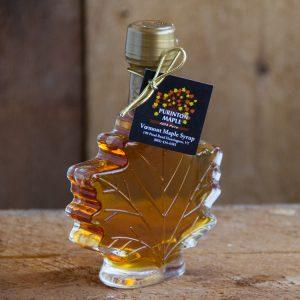 purinton-maple-syrup-maple-leaf-3-8-oz-300x300.jpg