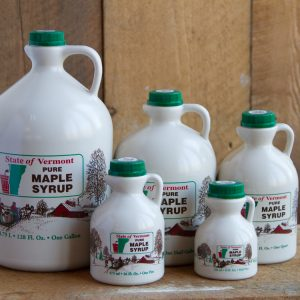 purinton-maple-syrup-plastic-bottle-sizes-300x300.jpg