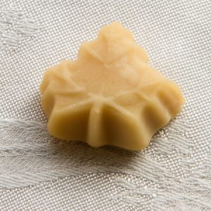 maple-candy-15-300x300.jpg