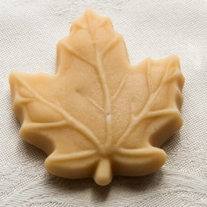 maple-candy-8-300x300.jpg