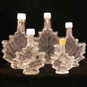 Maple-Leaf-Bottles-300x300.jpg