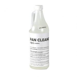 Pan-Cleaner-63006-10-300x300.jpg