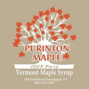 Purinton-logo-300x300.jpg