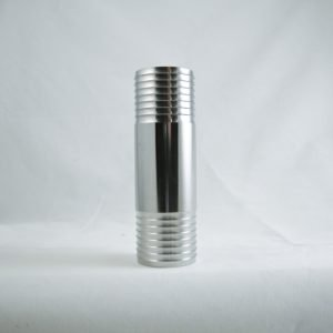 Stainless-Fittings-3418-10-300x300.jpg