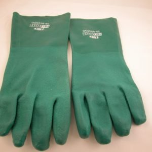 Water-Proof-Gloves-63125-300x300.jpg