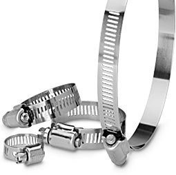 clamps-60037.jpg